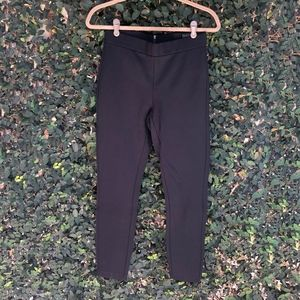 NWT! J. Crew Pixie Pant Size Small